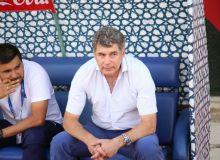 Виктор Кумыков: Если я не поверю в нашу победу, то кто поверит?