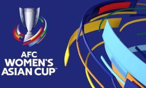 Узбекистан – Южная Корея: момент истины для нашего женского футбола и АФУ!