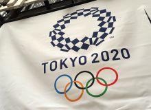 """""""Токио-2020"""" лицензияларининг 60 фоиздан ошиғи тақсимлаб бўлинди"""