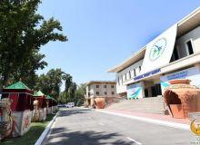 В Ташкенте стартует Чемпионат Мира по таэквондо среди кадетов