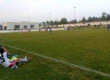 УТС молодёжной сборной Узбекистана.