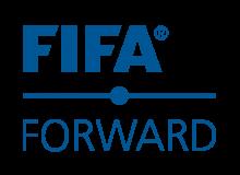 В Ташкенте пройдёт семинар по программе FIFA Forward