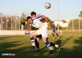 U19 2-0 BUN03 28.06.2020