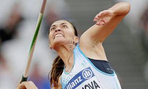 Навбатдаги медал ва навбатдаги йўлланма. Нозимахон Қаюмова Токио-2020 йўлланмасини қўлга киритди