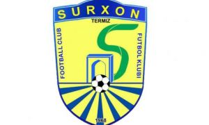 Transfer Talks. Four Brazilian players join FC Surkhon camp