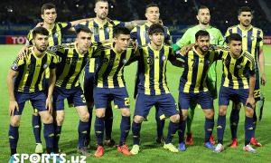 Al Hilal SFC v Pakhtakor match postponed due to Covid-19 outbreak