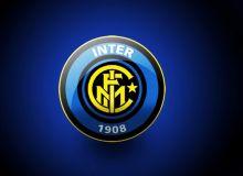 В Ташкенте может открыться филиал академии клуба «Интер»