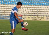 otj_training_28-08