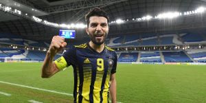 AFC Champions League (West): The Round of 16 in Numbers