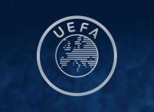 УЕФА мавсумнинг энг яхши мураббийи бўлишга номзодларни эълон қилди. Уларнинг барчаси германиялик