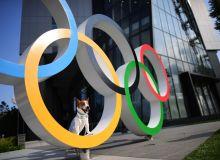 Tokio-2020 o'yinlar byudjeti 5.9 milliard AQSh dollariga etdi