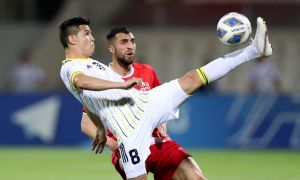 No room for mistakes for Tractor, Pakhtakor in AFC Champions League showdown