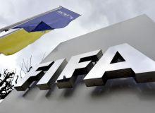 ФИФА терма жамоаларнинг янги рейтингини эълон қилди. Унга кўра Ўзбекистон...