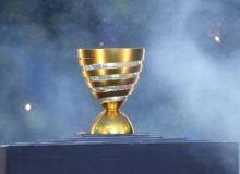 Франция лига кубоги титул ҳомийсига эга бўлди
