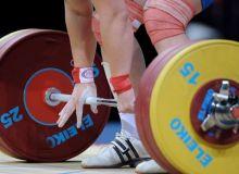 В Чирчике пройдет чемпионат Узбекистана по тяжелой атлетике