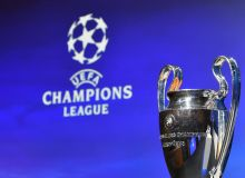 Расман! Европа Чемпионлар Лигаси бошқа телеканалда трансляция қилинади (видео)