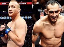 UFC 249 турнирининг марказий жангига оид промороликни томоша қилинг