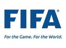 Технический директор АФУ принимает участие в семинаре ФИФА