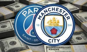 "Ла лига президенти: ПСЖ ва ""Манчестер Сити"" Европа футболига катта муаммони олиб кирди"