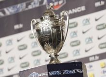 Франция Суперкубоги қачон ўтказилиши маълум бўлди