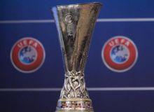 УЕФА Европа лигасида ребрендинг ўтказмоқчи