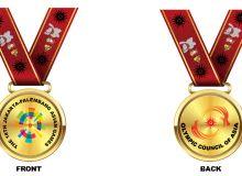 Медаллар рейтинги: Кучли ўнликка қайтдик