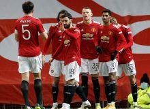 Европа Лигаси финалида «Манчестер Юнайтед» ғалаба қозонади?! Бунга 5 сабаб бор!