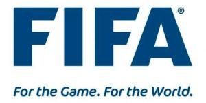 Рейтинг ФИФА: мы на 42-месте.