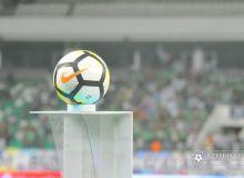 Рабочая группа ПФЛ проводит мониторинг по выполнению требований лицензирования клубами Суперлиги и Про-Лиги