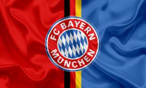 """Бавария"" нега катта трансферларни амалга оширмайди?"