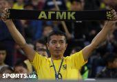 agmk-qoqon-fans