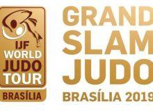 В календарь соревнований по дзюдо добавлен еще один турнир «Большого шлема»