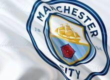 """""""Манчестер Сити"""" футболчисини Ла Лига клубига ижарага берди."""