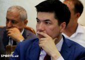 senat_majlis