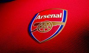 """""""Арсенал""""нинг қишки трансферлар давридаги илк хариди ким бўлиши маълум"""