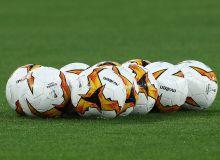 Германиялик вирусолог: 2020 йил учун футбол мавсуми якунланди