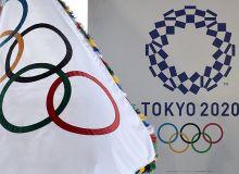 Бокс Токио Олимпиадаси дастурига киритилмаслиги мумкин