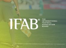 IFAB approves trials with additional concussion substitutes