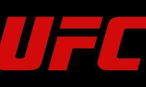 Ана холос! UFC промоушени кутилмаган қарор қабул қилди