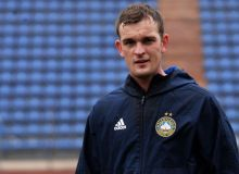 Zabikhillo Urinbaev, Jasur Hakimov and Andrey Sidorov return to FC Pakhtakor from a loan