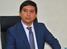 Омон Ғофуров: «Суперлигада нечта иштирокчи қатнашиши 12 та клубнинг ўзига боғлиқ»