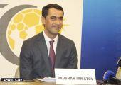 УЕФА ассист