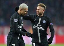 Франция чемпионатининг энг кўп маош оладиган футболчиларини биласизми?