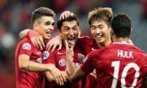 Наши легионеры: Команда Одила Ахмедова стала чемпионом Китая