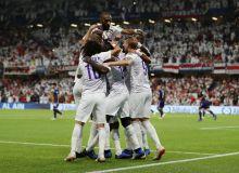 «Аль-Айн» обыграл «Ривер Плейт» и вышел в финал клубного чемпионата мира