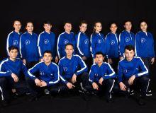 Делегация Узбекистана отправилась на Чемпионат Азии среди юниоров и кадетов
