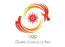 ОСА особо отметил тренировки узбекских спортсменов во время карантина