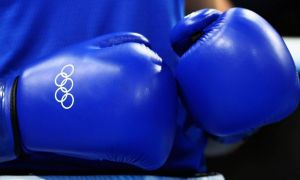 Uzbek boxers coming back home as Wuhan Olympic boxing qualifier cancelled due to coronavirus