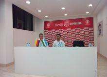 Отабек Гулямходжаев: Я люблю атакующий футбол и ценю игроков с индивидуальными навыками