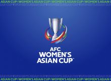 AFC Women's Asian Cup India 2022 - The Stadiums